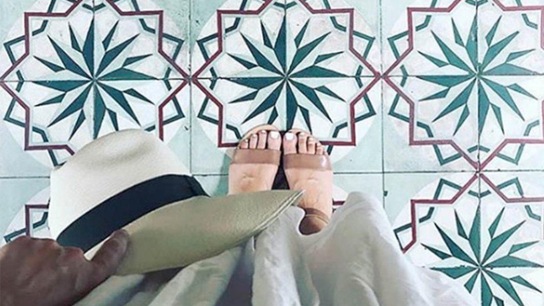 8great-instagram
