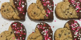 CHOCOLATE-COOKIE-HEART-v1
