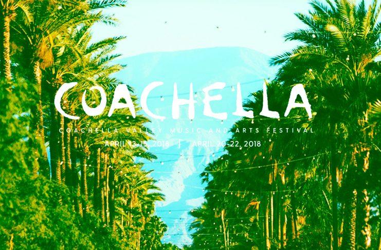 "Coachella Music Fest: ""No's"" to ""Ok's"" & FAQ's   Adventure Girl"