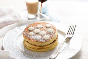 white-chocolate-and-espresso-pancake