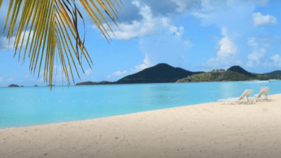 Antigua by Adventuregirl.com