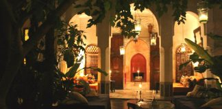 8great-marrakech