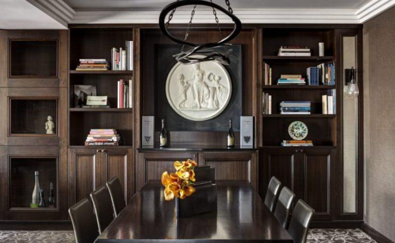 ChampagneSuite_Diningroom-800x500