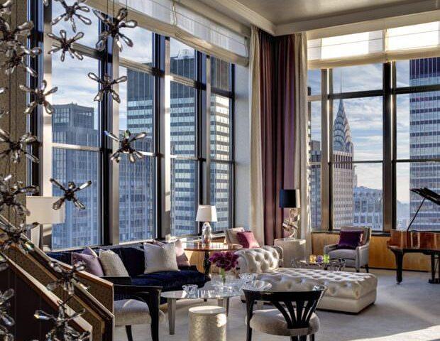 Jewel-Suite-by-Martin-Katz_livingroomlowres-620x500