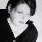 Michele Sponagle