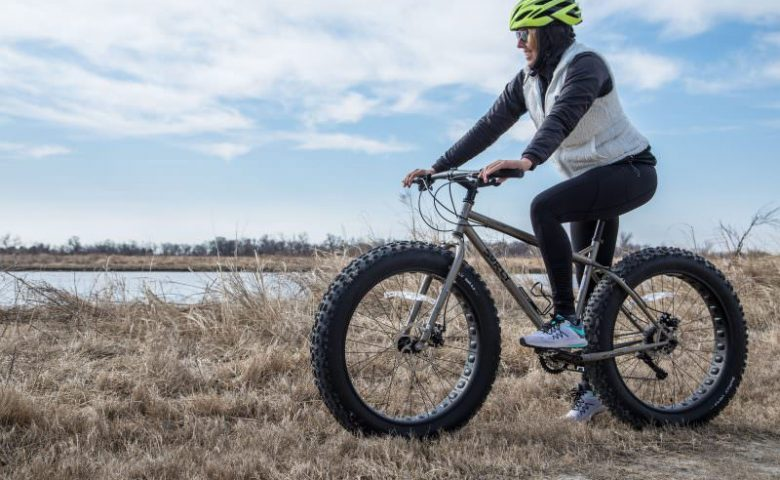 Nebraska-fat-tire-bike-0880-1-800x500