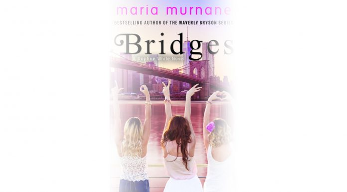 bridges-maria-muranane