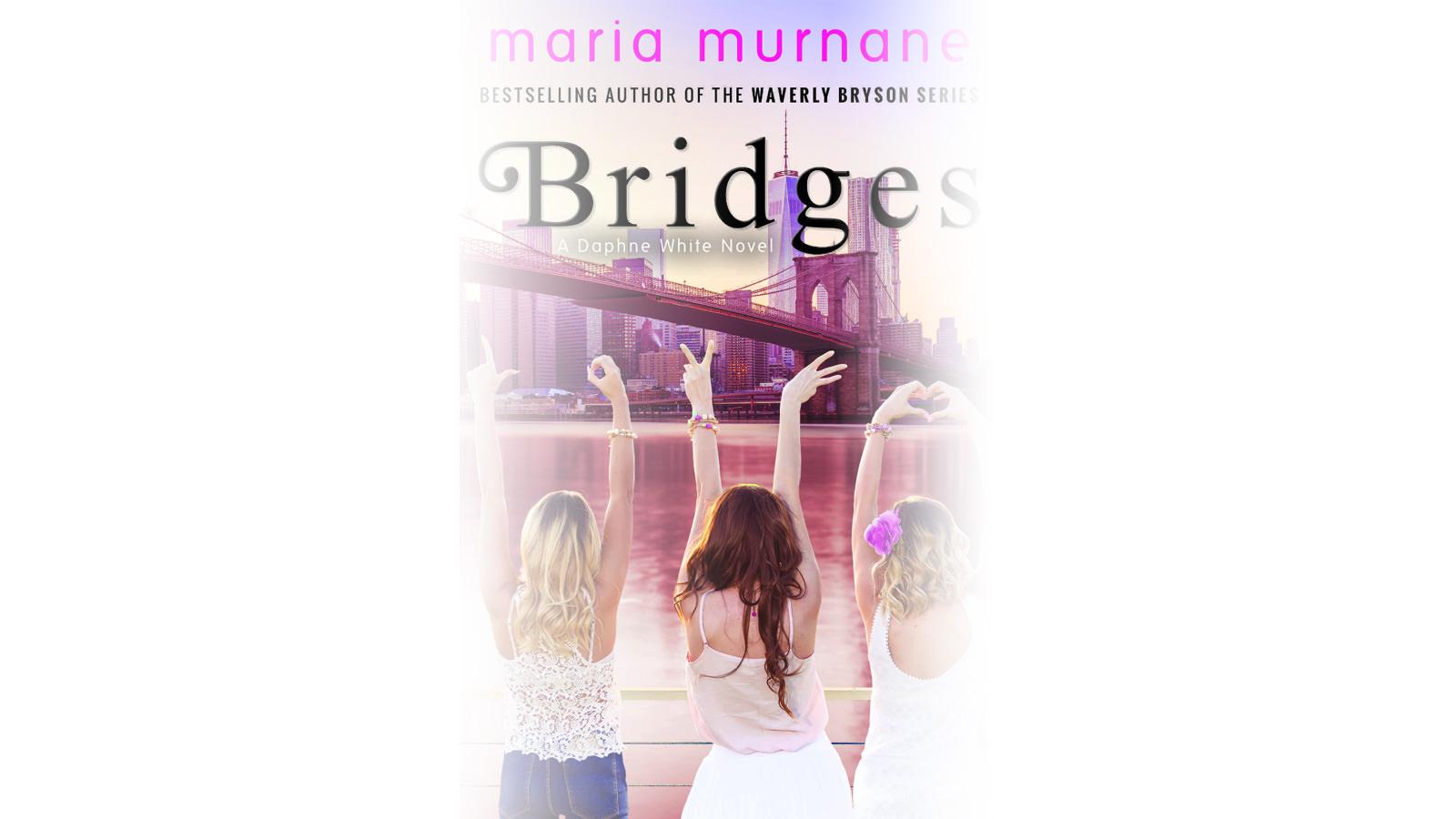 bridges-maria-muranane