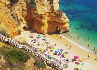camilo-beach