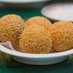 dim-sum-seasame-balls