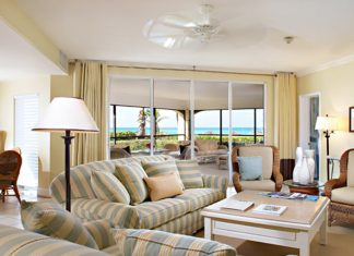 hotel-review-the-sands-at-grace-bay