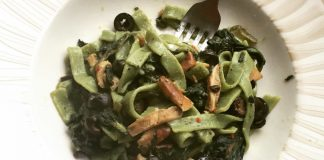 lavanya-spinach