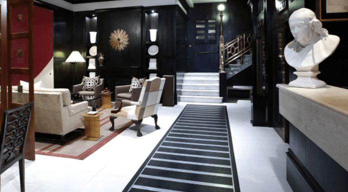 xv-beacon-hotel-by-advent