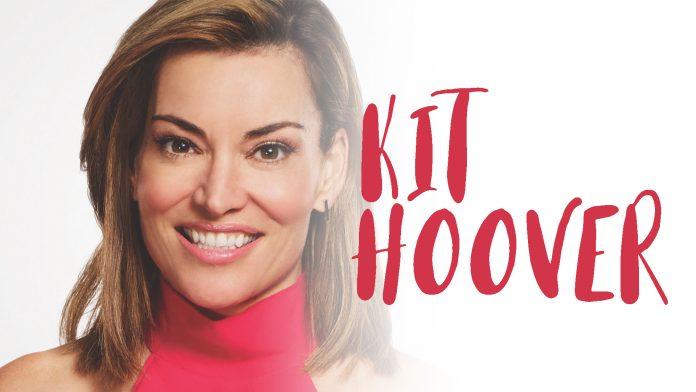 Kit Hoover