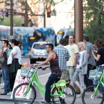 AG Visit Phoenix Grid Bikes Photographer credit Nick Oza-sm