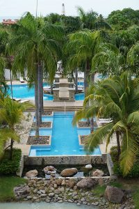 buenaventura-golf-and-beach-pool