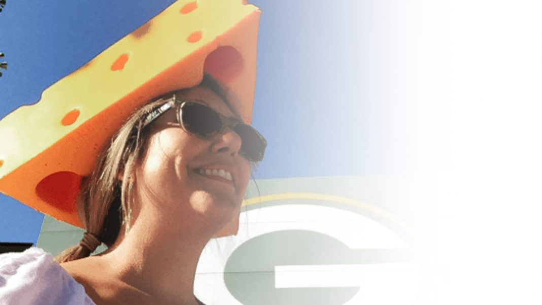 Greenbay ITinerary