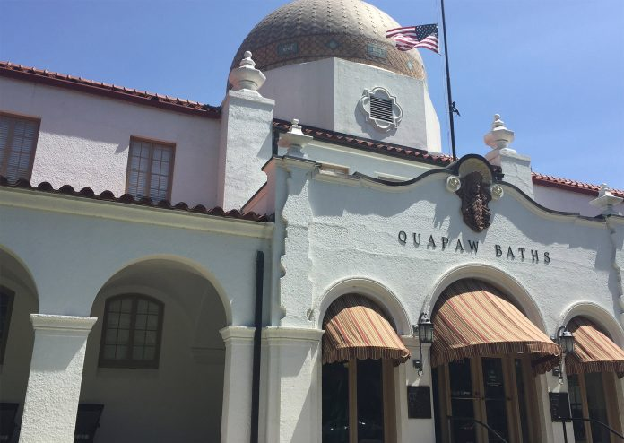 quapaw-baths-sm