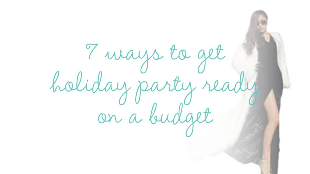 7-ways-to-get-holiday