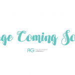 image-coming-soon-1920x1080-v3